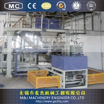 上海氧化锌全自动雷竞技网址|raybet竞彩|雷竞技下载不了秤
